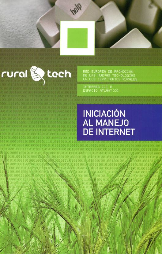 Guía Rural Tech